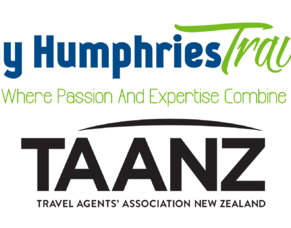 FIVE REASONS TO CHOOSE A TAANZ ACCREDITED TRAVEL AGENT